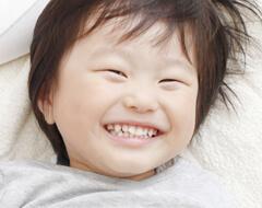 子どもの矯正治療ではどんなことをするの?