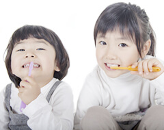 子どもの歯科矯正、何歳から始めるべき?